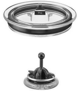 Accessories of Aeroccino 4