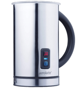 Aerolatte Compact frother