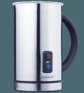 Aerolatte Grande milk frother