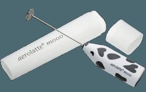 Aerolatte Mooo frother