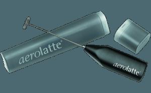 Aerolatte To Go milk frother