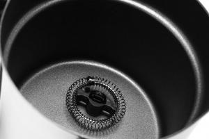 Inner coating of Chef's Star MF-2 Premier