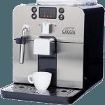 Cuisinart Em 200 Review 2020 Programmable Espresso Maker At Milkfrothertop