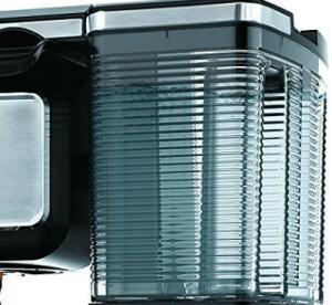 Ninja Coffee Bar CF097 water reservoir