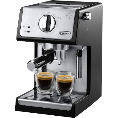 DeLonghi Espresso Coffee Maker ECP3420 Water Tank Reservoir part