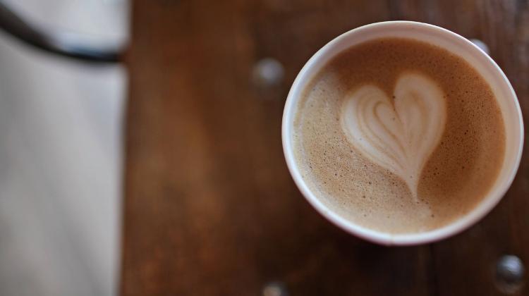 How to Make Mocha Coffee?
